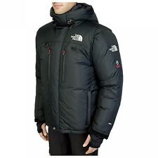 NWT THE NORTH FACE Himalayan Parka 800 Windstopper  men's jacket XL NEW