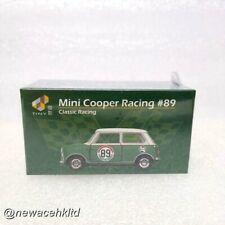 Mini Cooper Racing #89 TINY 1/50 #ATC64644