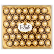 Ferrero Rocher 42 Pieces 525g