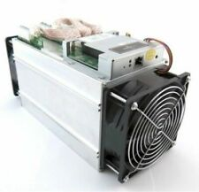 Miners in Compatible Currency:Litecoin, Mining Hardware:%21
