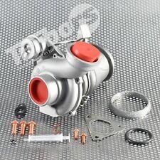 Turbolader Mercedes 88 PS 95 PS OM 646 DE 22 LA A6460901780 A6460900580 VV17