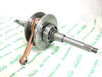 PGO 50 M2 125 G-MAX 125 Blur Alloro 50 125 Crankshaft M2066502000 M2066502001