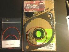 DODGE RAM DIESEL VACUUM PUMP SEAL KIT/WABCO PUMPS 91.5 THRU 2002