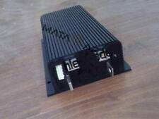 1221M-6701 72V 0-5kΩ 550A DC Motor Controller Pump & Traction for Curtis