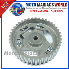 RENAULT CLIO FLUENCE SCENIC & GRAND KANGOO LOGAN 1.5 DCI Camshaft Pulley NEW !!!