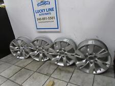 17 18 19 20 Nissan Armada Wheel 18x8 Alloy Road Wheel