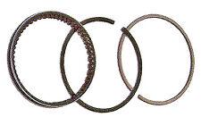 Honda C70 CUB piston ring set +1.00mm o/s (82-86) 48.00mm bore size + Moto MX80