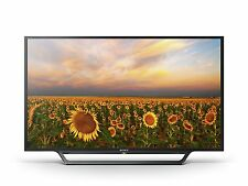 "Sony  BRAVIA 32RD43 32"" LED TV DVB-C / DVB-T, XR 200Hz, HDMI, USB, Black"