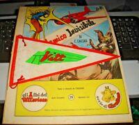 """Gli Albi Del Victorious N. 29"""" el Enemigo Invisible """"puesto de Periódicos +"""