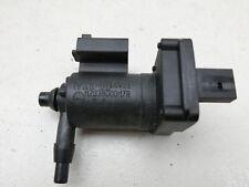 Magnetventil für Mercedes S203 W203 C220 00-04 CDI 2,2 105KW A2038000178