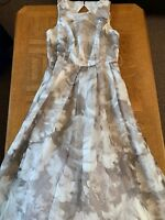 Womens Eliza J Dress Size 6 0111
