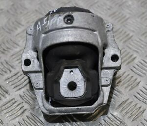 AUDI A5 8T FACELIFT Right Engine Mounting 8R0199381AJ 2012