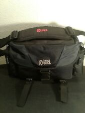 Canon Camera  Bag for Canon DSLR SLR Cameras EOS and Rebels