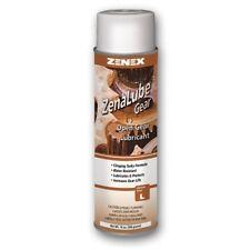 Zenex ZenaLube Gear Open Gear Lubricant - 12 Cans (Case) | Not for sale in CA