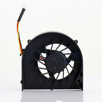 Computer CPU Cooling Cooler Fan For Dell Inspiron 15R N5010 M5010 Notebook CG