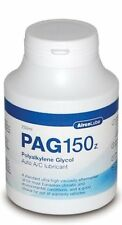 PAG 150 Oil Air Conditioning Lubricant 250ML