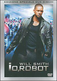 Il Cacciatore, Michael Cimino - DVD