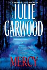 Mercy by Julie Garwood (2001, Hardcover)
