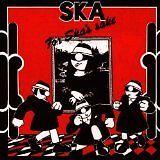 FOGGO Mark'S SKATERS, THE LOAFERS... - Ska for ska's sake - CD Album