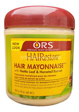 ORS HAIRestore Hair Mayonnaise 16 oz