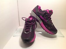 Women's BROOKS Ariel 16 Running shoe size 11.5  WIDE(2E) pre-owned