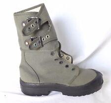 En Ebay Chaussure Toile Vente Armee qWWTOpzax1