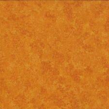 Tidings de grande joie de Noël 100/% coton quilting tissu Panneau