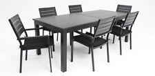 Extending Dining Furniture Sets