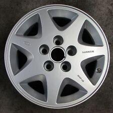 """Cerchio in lega per Ford Scorpio 6Jx15"""" ET38 fori 5x112 nuovo 15172 54-3-C-1"""