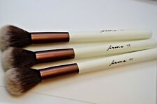 LOT of 3 NEW Beauty brushes - Firma #102  **IPSY**