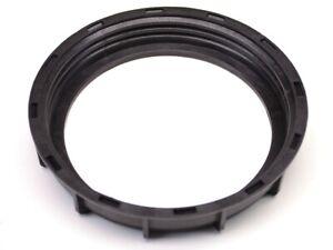 CHRYSLER OEM-Fuel Pump Assembly Retainer 4695226
