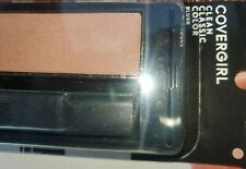 CoverGirl Classic Color Blush, Soft Mink [590], 0.3 oz