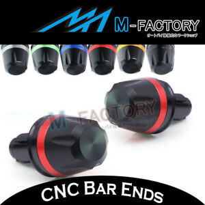 AOB Bar Ends Weights Fit Ducati Panigale 1199 /899 13-16 13 14 15 16