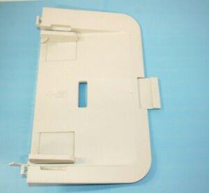 Canon imageCLASS D550 Printer ADF Feeder Paper Input Tray
