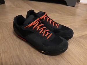 giro rumble vr Shoes