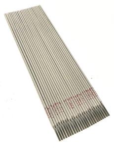 Elettrodi rutili inox 316L-16 AWS A5.4 confezione da 25 pz