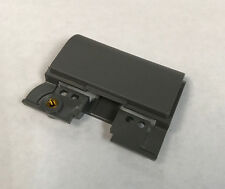 Trackpad Actuator for Apple PowerBook Duo 2300C 815-2084