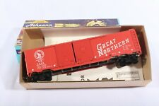 Athearn Great Northern Box Car HO Scale