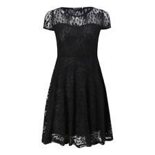 Polyester Clubwear Sheath Dresses for Women
