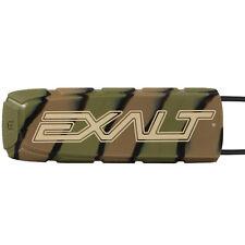 Exalt Bayonet Barrel Cover - Barrel Bag - Jungle Camo Swirl - Paintball