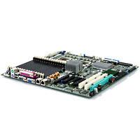 SuperMicro X7DB8+ Dual LGA771 Enhanced Ext ATX DDR2 Server Board w/IO Shield