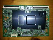 """T-CON LVDS Board Samsung o 60"""" LED TV UE60F7000 BN95-01111A CY-SF 600 dslv 2C"""