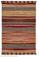 Traditional-Persian/Oriental Hand-Woven Rugs
