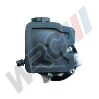 New Power Steering Pump for MERCEDES-BENZ C-CLASS W204, E-CLASS W211 / DSP5064 /