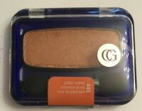 Covergirl Eye Enhancers Eye Shadow 445 Golden Sunrise New Factory Sealed 1 Kit