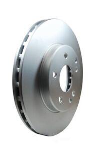 Frt Disc Brake Rotor   Hella Pagid   355107482