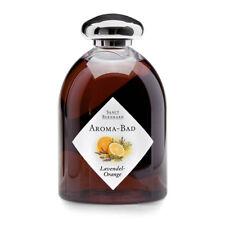 Sanct Bernhard Aromabad Lavendel-orange Inhalt 500 Ml