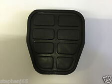 VW RANGE CLUTCH PEDAL PAD/RUBBER 321721173 TOPRAN 103409 (NEW)