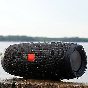Original JBL Charge 3 Portable Bluetooth Waterproof Hifi Speaker
