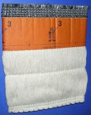 CORONA Kerosene Heater Wick 22-DK A,B,C; XL-DK (103-01)   WAP#:3x